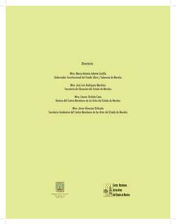 2010 PDF catalogo vestuarios escultoricos_Página_41.jpg