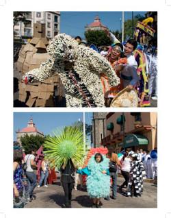 2010 PDF catalogo vestuarios escultoricos_Página_35.jpg