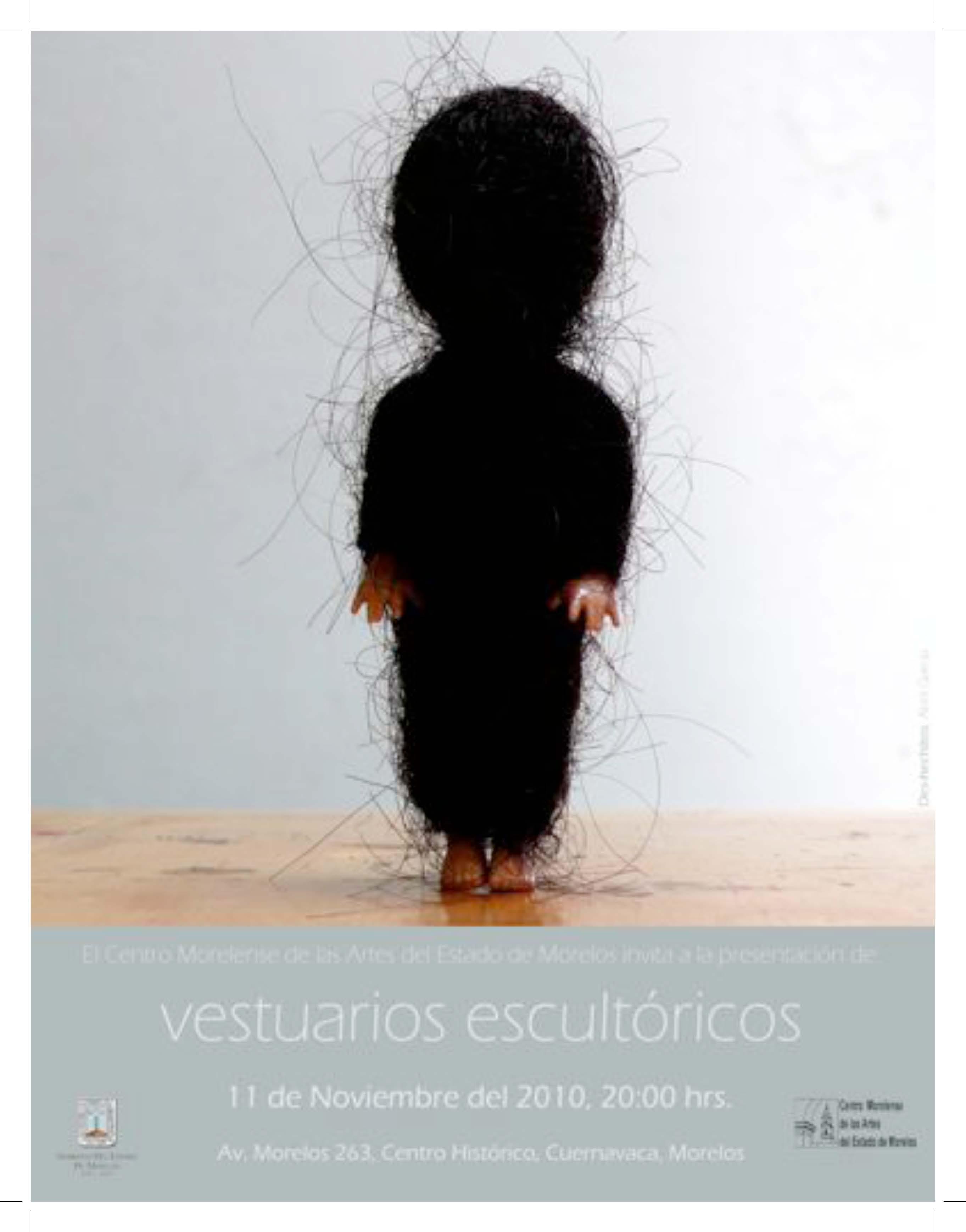2010 PDF catalogo vestuarios escultoricos_Página_39.jpg