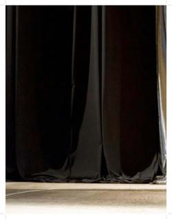 2010 PDF catalogo vestuarios escultoricos_Página_20.jpg