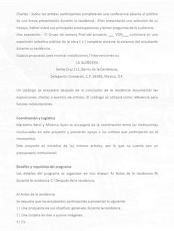 z_VON.esp_Página_04.jpg