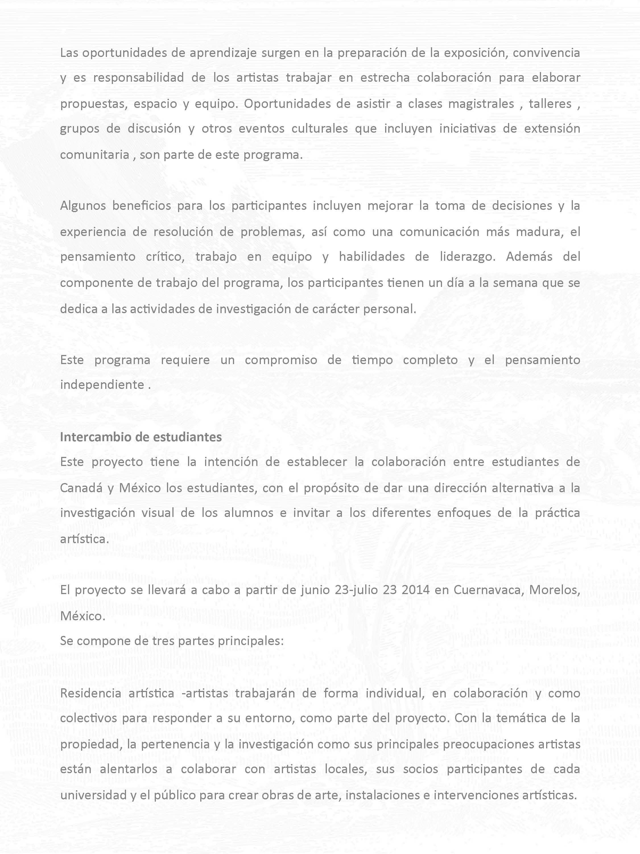 z_VON.esp_Página_03.jpg