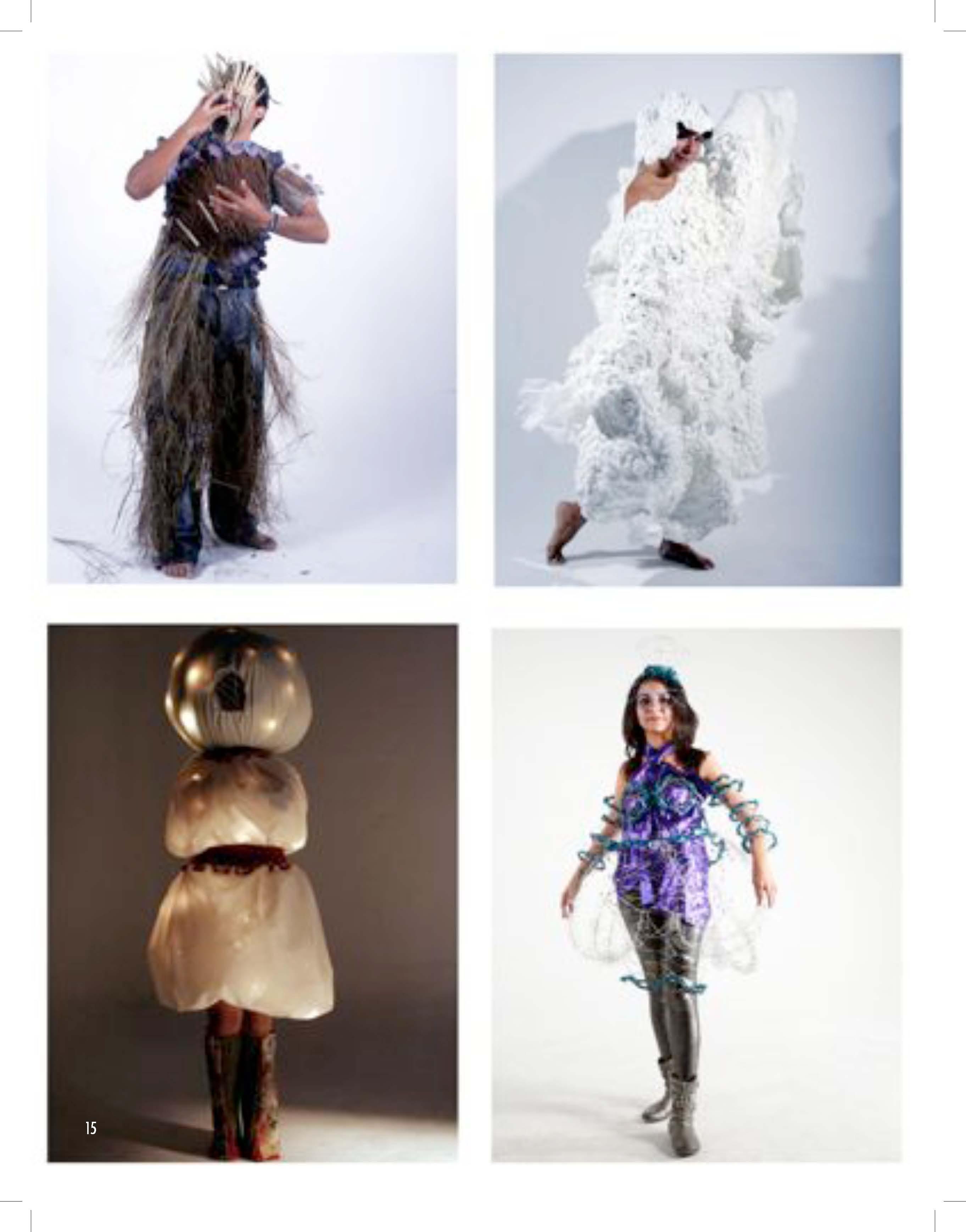 2010 PDF catalogo vestuarios escultoricos_Página_16.jpg