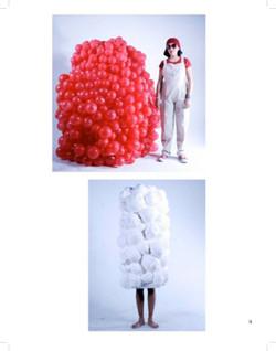 2010 PDF catalogo vestuarios escultoricos_Página_19.jpg