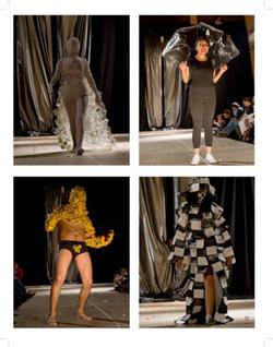 2010 PDF catalogo vestuarios escultoricos_Página_23.jpg