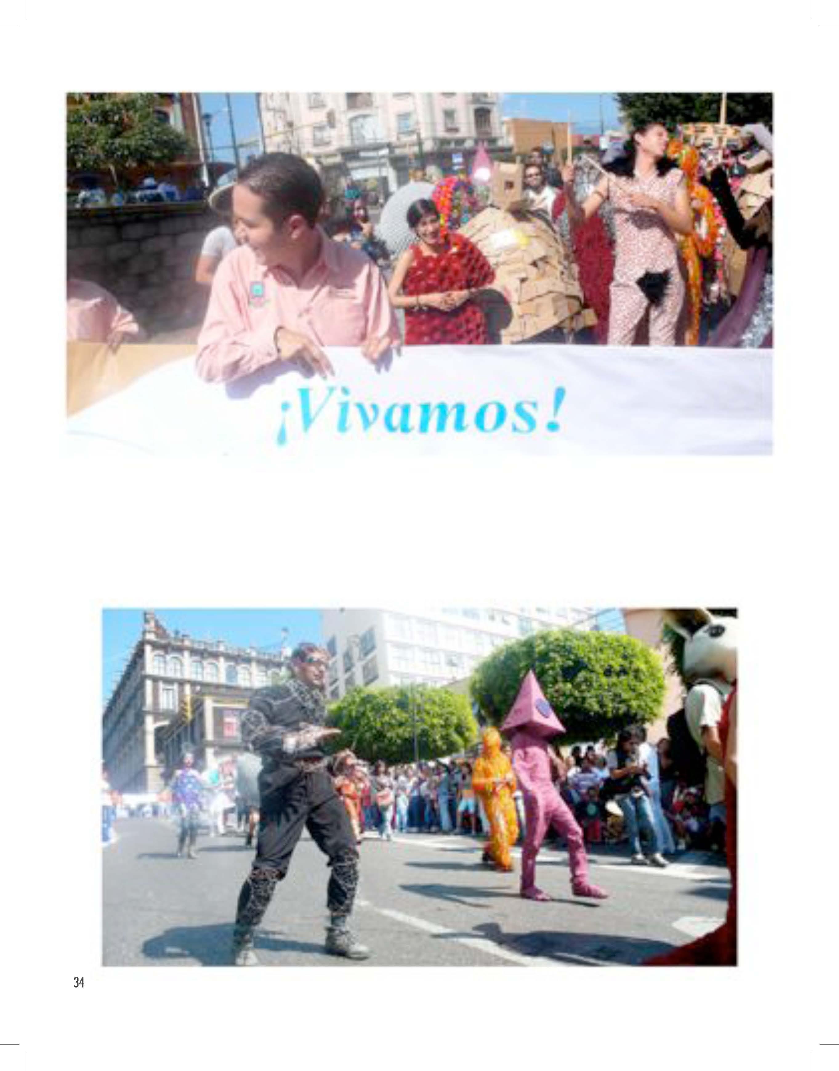 2010 PDF catalogo vestuarios escultoricos_Página_36.jpg