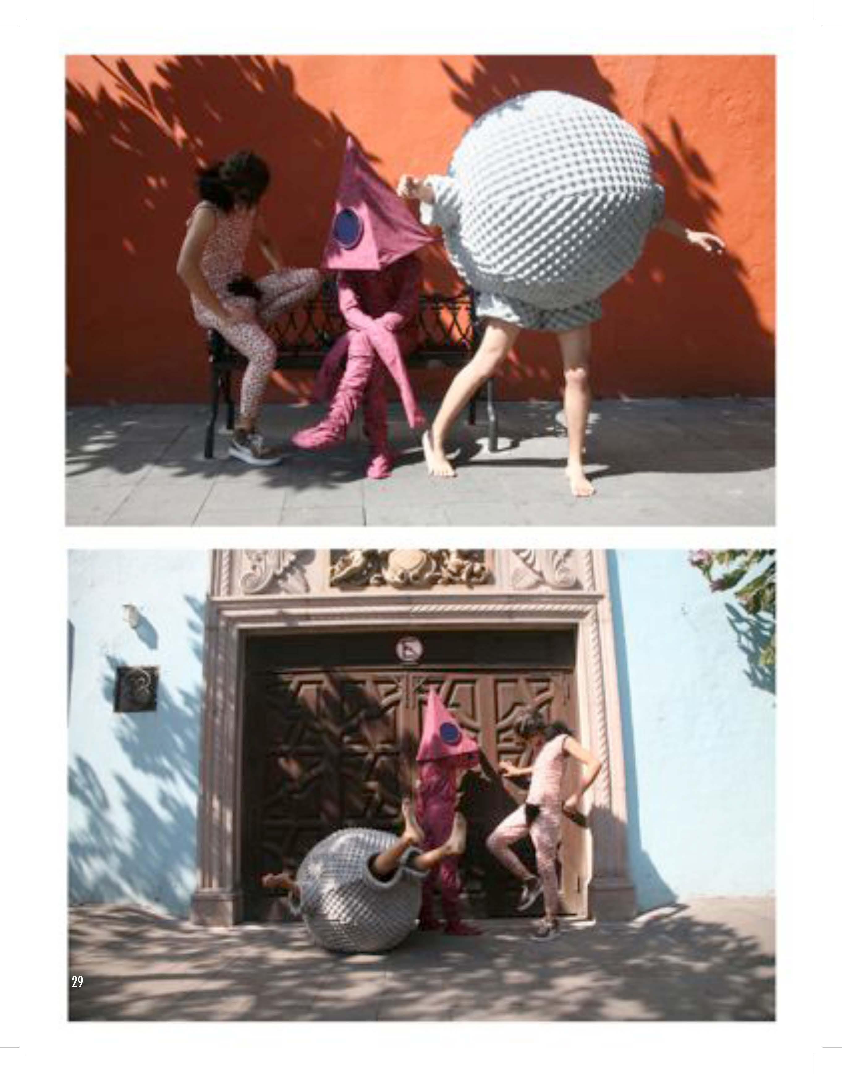 2010 PDF catalogo vestuarios escultoricos_Página_30.jpg