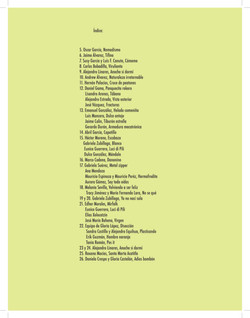 2010 PDF catalogo vestuarios escultoricos_Página_38.jpg