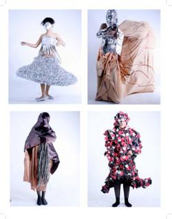 2010 PDF catalogo vestuarios escultoricos_Página_18.jpg