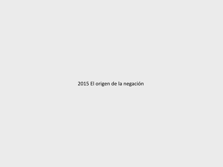 2018 Carpeta.066