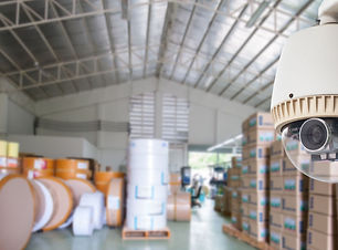 Warehouse-Security-Camera.jpg