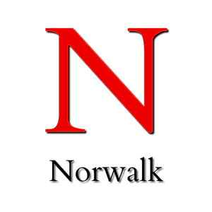 Norwalk_Smoke_Trans.png