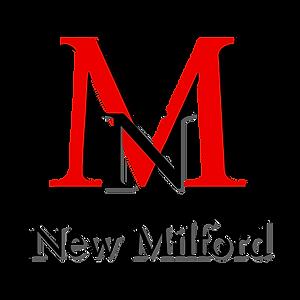 New_Milford_Smoke_Trans.png