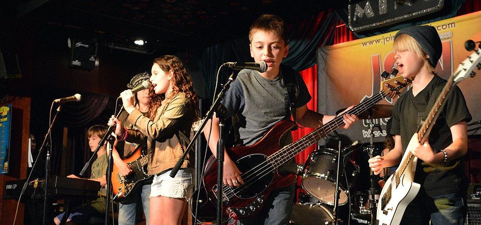 kids band.jpg