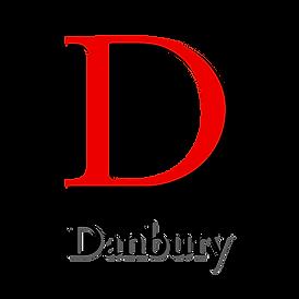 Danbury_Smoke_Trans.png