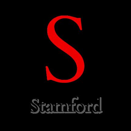 Stamford_Smoke_Trans.png