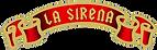 lasirena_banner_logo-removebg.png