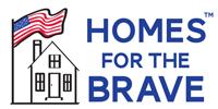 hfb-logo-new-color-horiz2-200.png