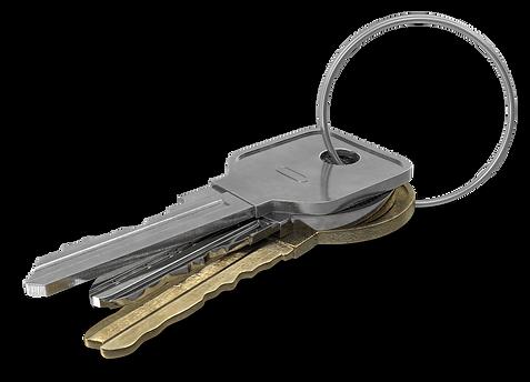 Keys.G03_edited.png