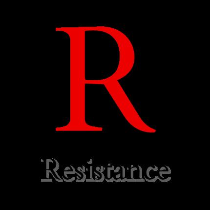 Resistance_Smoke_Trans.png