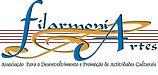 Logo_Filarmoniartes_em_Photoshop_com_dsi