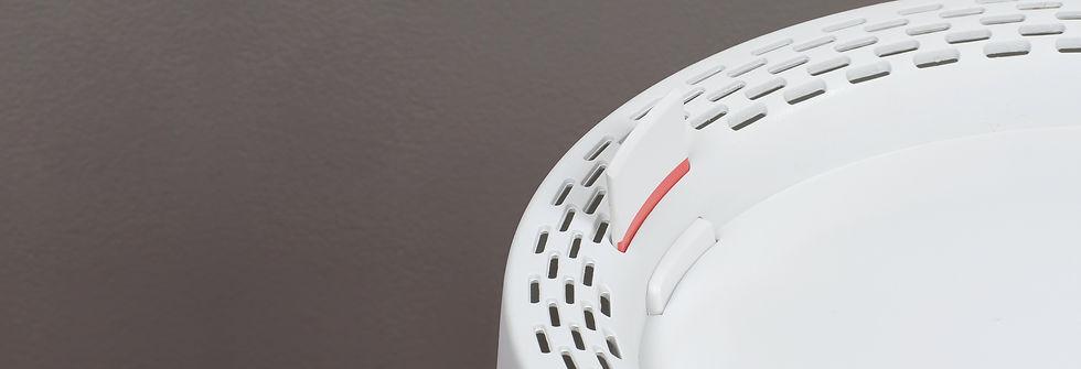 filt k odčerpávání vody ovi zvlhčovače vzduchu