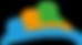 Logo-Villemur-A-venir-picto.png