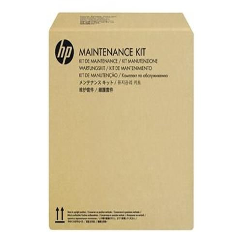 HP SJ Pro 3000 s3 Roller Replacement Kit