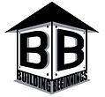 bestbuilding beginninglogo.PNG