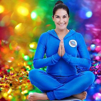 Cosmic Yoga.jpg