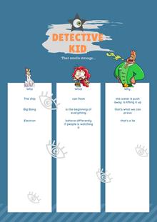 Detective Kid.png