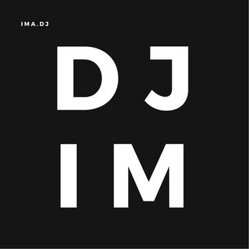 DJIM.jpg