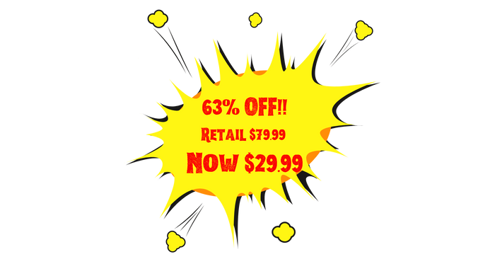 63% OFF!! $79.99 Now $29.99 (1).png