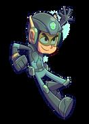 Quantum Boy Background.png