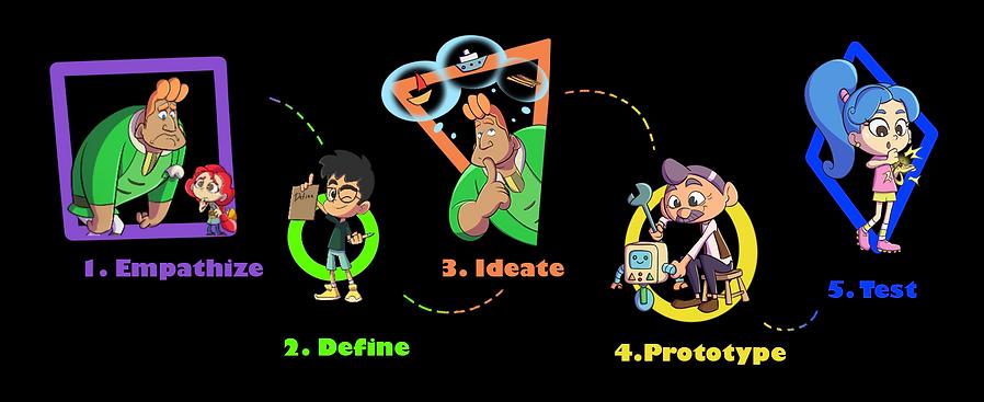 diagram_finish23.png