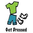 Get Dressed.jpg