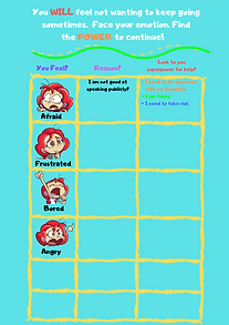 Will Power Sheet.png