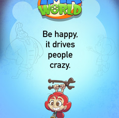 Be happy it drives people crazy.jpg