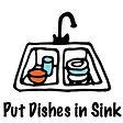 Put Dish In Sink.jpg