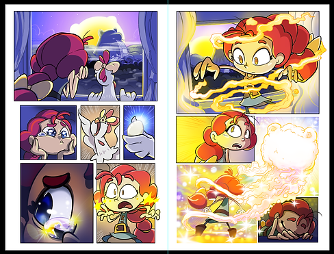 Page 3.png