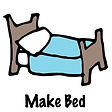Make Bed.jpg