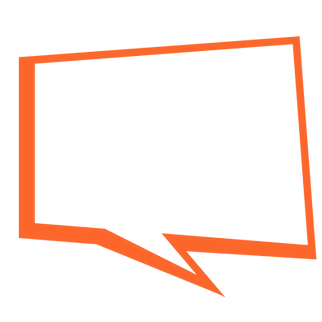 Speech bubble Square 3 Clear.png