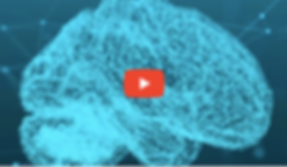 Blue Brain (YouTube).png