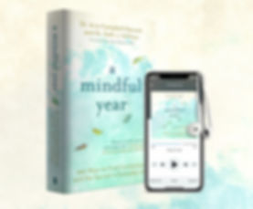 A%20Mindful%20Year%20Book%20%26%20App_ed