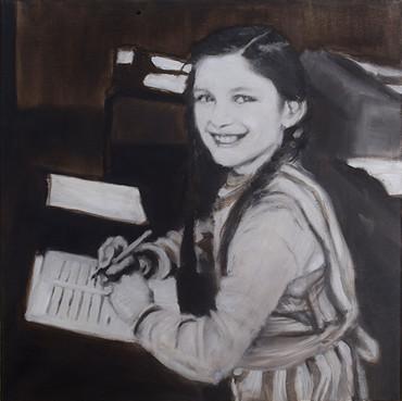 Maria Pia Leopoldine von Enzberg