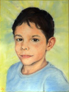 Angel Enzo