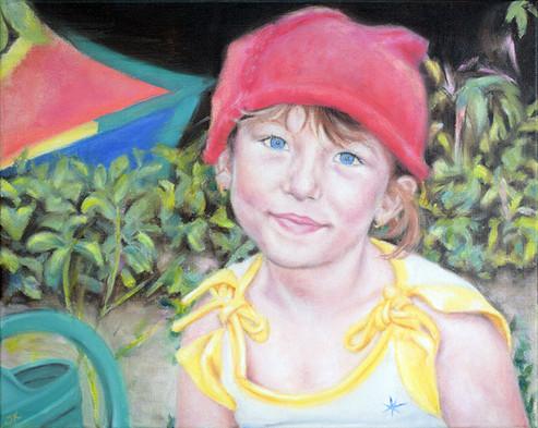 Lea (commission)