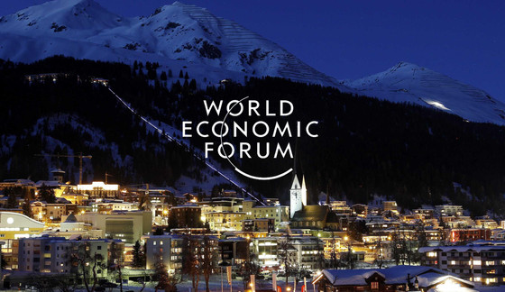 Opinion: Does the Davos World Economic Forum Matter in Today's Complex Economy?