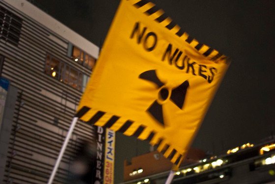 Kazakhstan's Campaign Making Strides for Nuclear Disarmament