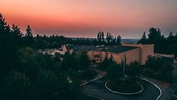 CHS Sunset-008-2 copy 2.jpg